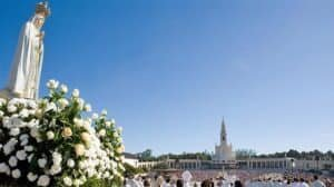I segreti di Fatima: la Chiesa e l'interpretazione