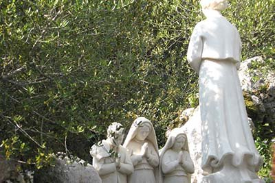foto-gallery-pellegrinaggio-fatima-5