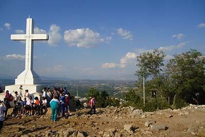 foto-gallery-pellegrinaggio-medjugorje-10