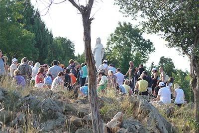 foto-gallery-pellegrinaggio-medjugorje-4