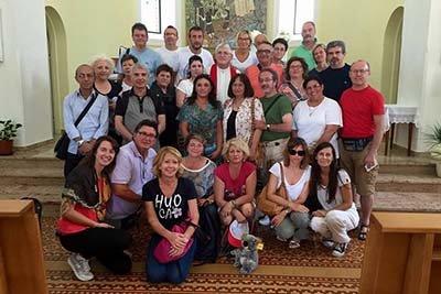 foto-gallery-pellegrinaggio-medjugorje-9
