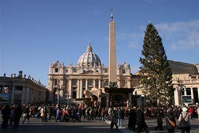 Galleria-foto-Roma_0000_3173236543_2a68a08a02_o