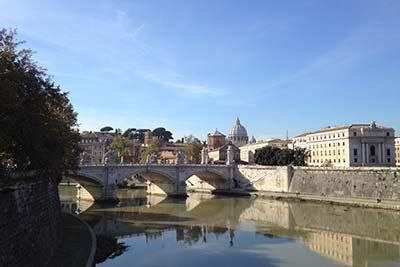 Galleria-foto-Roma_0006_IMG_0055